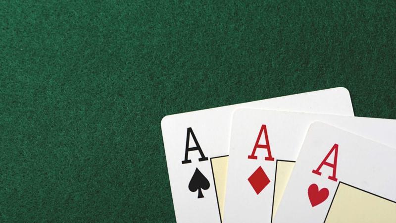 Kenal Server Poker PKV Serta Bedanya Dengan Fasilitas Lain